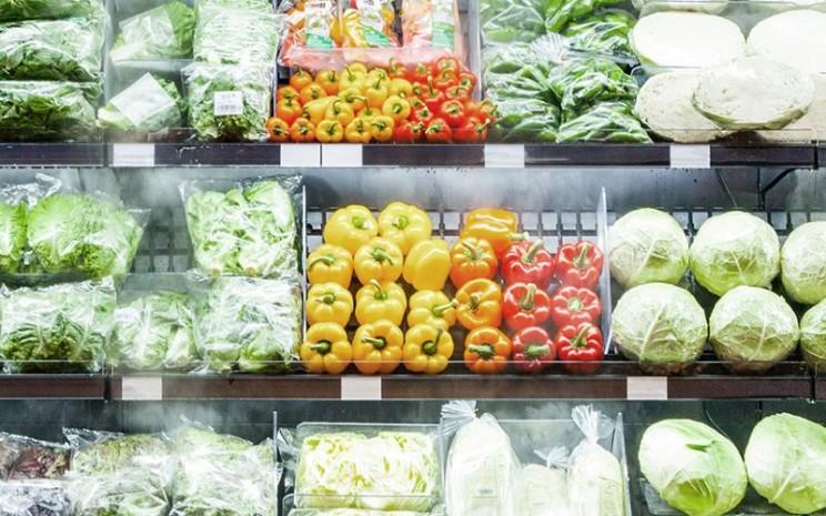 E-mart dan Lotte Mart juga berjanji untuk memperkuat pengujian tingkat radiasi in-house mereka pada makanan laut impor, terpisah dari yang dijalankan pemerintah.  - Lotte Mart