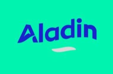 Bank Aladin Syariah (BANK) Tetap Mau Rights Issue. Kapan?