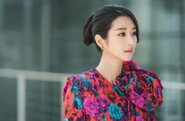 Seo Yea-ji Alami Serangkaian Tuduhan Setelah Kabar Dominasi Pacaran