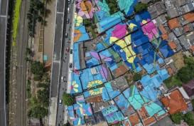 DPRD DKI Minta Operasional Jalan Layang Tapal Kuda Ditunda