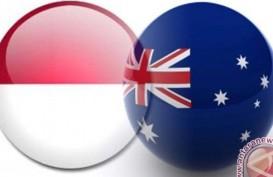 RI Perlu Reformasi untuk Pacu Industri Mamin dengan Australia