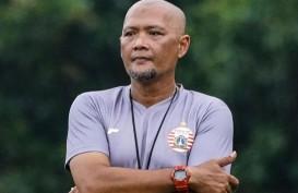 Prediksi Persija vs PSM: Ini Alasan Pelatih Sudirman Belum Turunkan Pemain Muda