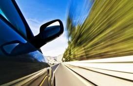 Tips Berkendara Aman Saat Puasa