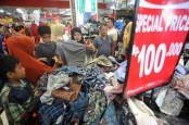 KINERJA EMITEN    : Pandemi Gerus Pendapatan RALS
