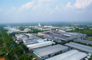 Pemkab Pasuruan Targetkan Investasi Tembus Rp10 Triliun