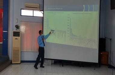 Kinerja Kuartal I/2021, Belanja Negara di NTB Tumbuh 19,10 Persen