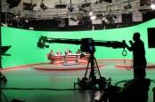 Tiga Grup Media Berebut Jadi Penyelenggara Multipleksing Siaran Digital