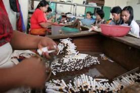 Lombok Timur Ditetapkan sebagai Kawasan Industri Hasil…