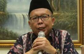 Soal Isu Reshuffle Kabinet Jokowi, PPP: Tak Perlu Didramatisasi