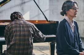 """Four Minutes"",  Tawarkan Makna Hidup lewat Pertunjukan Musikal Piano"