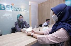Baznas dan Bank Syariah Indonesia Sinergi Garap Potensi Zakat Rp300 Triliun