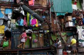 Pacu Pertumbuhan Ekonomi, Filipina Cabut Moratorium…