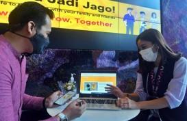 Sekian Lama Merugi, Bank Jago (ARTO) Target Cetak Laba Rp50 Miliar 2021