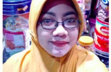 Tips Pengusaha UKM Wanita, Pakai Digital Marketing Berjualan di bulan Ramadan
