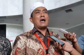Pemkot Cirebon Setujui Usulan Empat Raperda