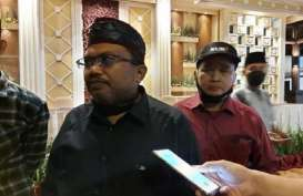 Warga Kunciran Desak Polisi Bongkar Mafia Kuasai 45 Hektare Tanah di Alam Sutera