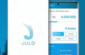 Penggunaan Kredit Digital Makin Diminati Masyarakat