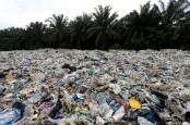 Atasi Sampah Plastik, Ini Pilihan Kemasan Ramah Lingkungan
