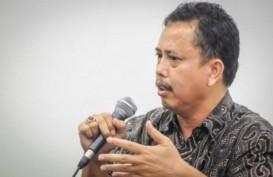 IPW Desak Sekjen Kemenkumham Komjen Andap Budhi Revianto Mundur