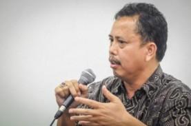IPW Desak Sekjen Kemenkumham Komjen Andap Budhi Revianto…