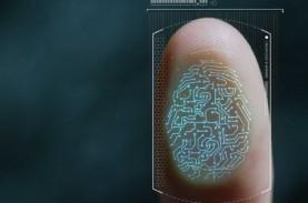 Senat Meksiko Setujui Pembuatan Daftar Data Biometrik…