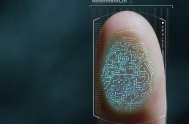 Senat Meksiko Setujui Pembuatan Daftar Data Biometrik Pengguna Ponsel