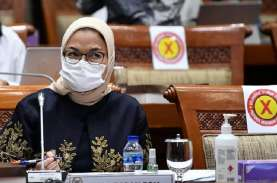 BPOM: 71,4 Persen Subjek Vaksin Nusantara Alami Kejadian…