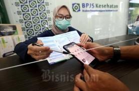 BPJS Kesehatan Temukan 1.094 Perusahaan Tak Patuh…