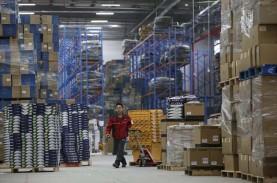 Rumah Tapak & Real Estat Logistik Tetap Bertahan Tahun…