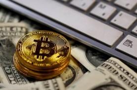 Strategi Cuan di Aset Kripto seperti Bitcoin yang…