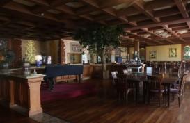 Jubir Kemenag: Larangan Restoran Buka Siang Hari Berlebihan