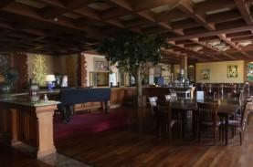 Jubir Kemenag: Larangan Restoran Buka Siang Hari Berlebihan…