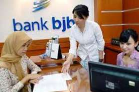 Bank BJB (BJBR) Mau Tambah Modal via Rights Issue,…