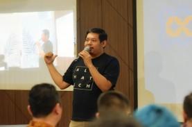 ALTA Tawarkan Upgrade Karir IT Profesional