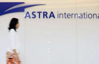 Timbang-menimbang Rapor Dividen Emiten Grup Astra, Mana yang Paling Besar?