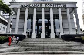 MK Batalkan Hasil Pilkada Sabu Raijua, Politisi Demokrat:…