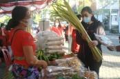 Cara Memulihkan Industri Ala Menperin: Belanja Produk Lokal