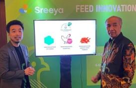 Ekspansif, Sreeya Sewu (SIPD) Siapkan Belanja Modal 3 Kali Lipat