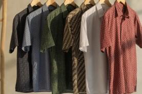 Uniqlo Gandeng Bai Soemarlono Luncurkan Batik Modern…