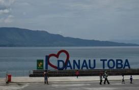 Kemenhub dan ASDP Optimalisasi Pelabuhan KSPN Danau Toba