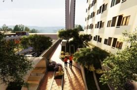 Adhi Commuter Properti Bidik Marketing Sales Rp1,5…