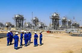 Irak Mau Beli Saham ExxonMobil di West Qurna 1, Pertamina Tak Tertarik?