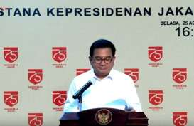 Satgas Sebut Pemerintah Siap Dukung Vaksin Nusantara, Asal...