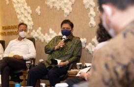 Jelang KTT Perubahan Iklim COP26, Indonesia Unjuk Gigi Soal Perlindungan Lingkungan