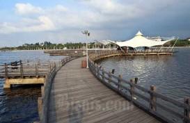 Ancol Tawarkan Sejumlah Pilihan Tempat Berbuka Puasa, Bisa Sambil Berlayar Lo