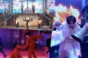 Mnet Banjir Kritikan,Usai Rilis Vote Putaran Pertama Kingdom