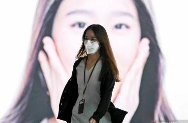 Atasi Masalah Sampah Masker, JITO Rancang Masker Ramah Lingkungan