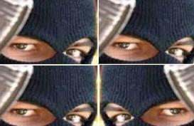 Lima Jaringan Teroris Manfaatkan Fintech, DPR: Lacak!