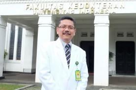 Polemik Vaksin Nusantara, Ini Pentingnya EBM Dalam…