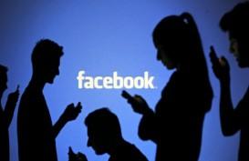 Polri: Ujaran Kebencian dan SARA Paling Banyak di Twitter dan Facebook